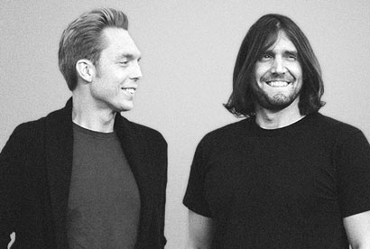 the-minimalists-josh-ryan