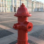 Fire_hydrant_2017-Nov-09_01-51-12PM-000_CustomizedView11216168818_jpg_large